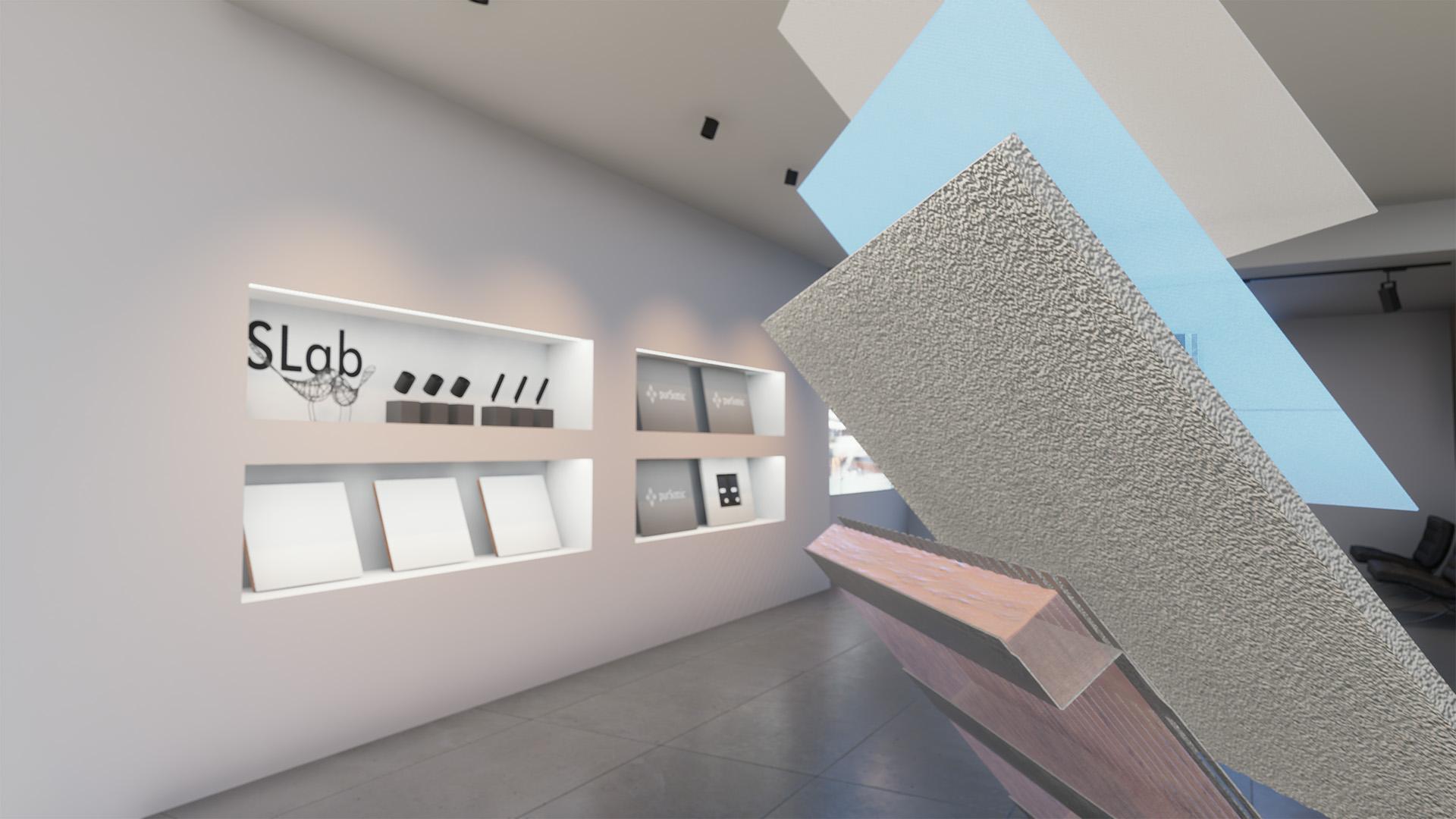 BASWA Virtual Showroom 02