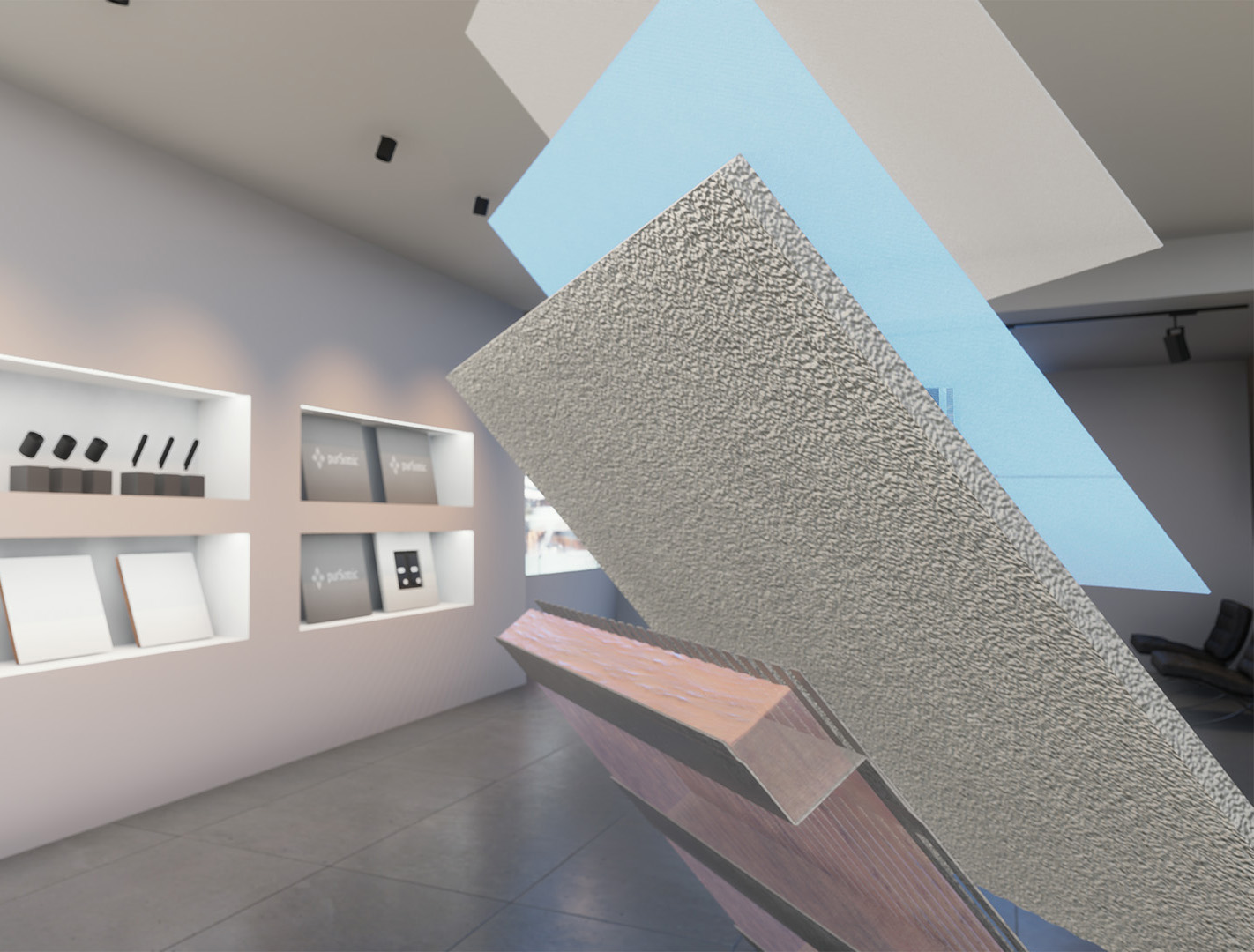 VR Studio - NORD XR